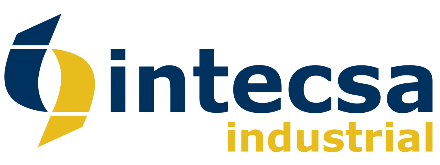 Intecsa Ingenieria Industrial SA