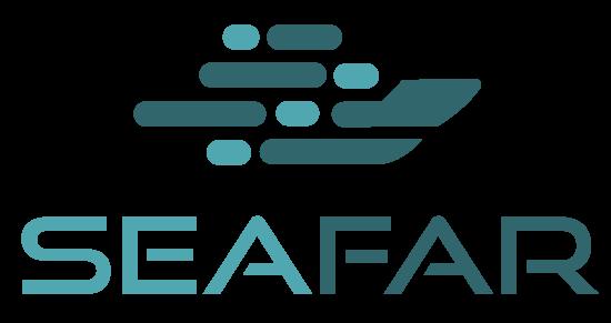 Seafar