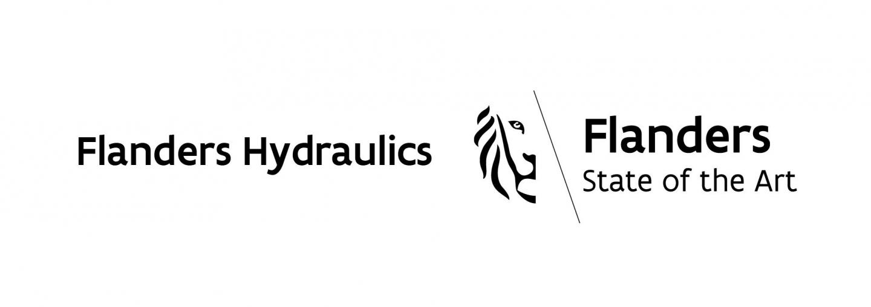 Eigen Vermogen Flanders Hydraulics (EV FH)