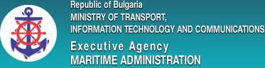 Bulgarian Executive Agency