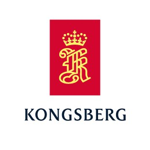 Kongsberg Maritime