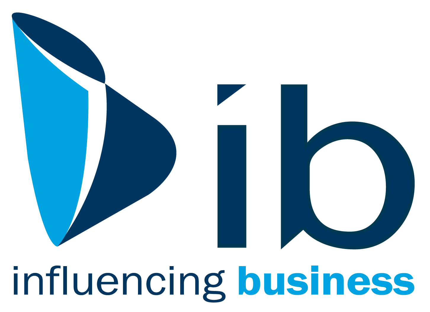 IB Influencing Business