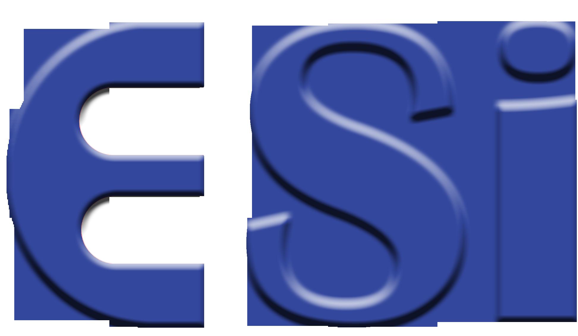 Engitec Systems International
