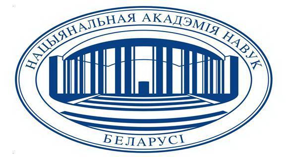 NCP Belarus