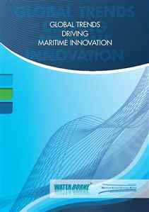 D6.2 - Global Trends Driving Maritime Innovation Brochure August 2016