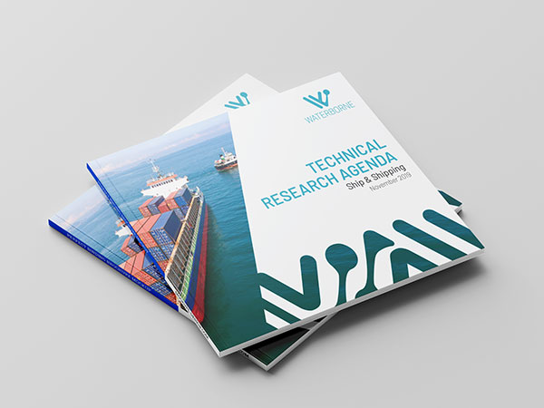 Download Technical Research Agenda